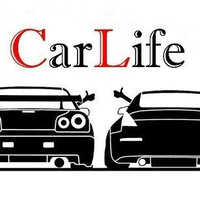 carlife_kz