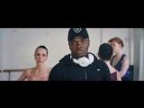 Big Shaq — Man Dont Dance | Овсянка, сэр!