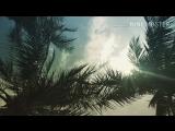 Dell_Vostro - ЗоклетБаХоХонМун (music LilPeep- the brightside)
