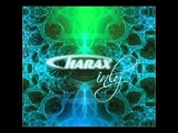 Harax - Agora - IDM, Downtempo, Spacesynth, Ambient, Psychedelic, Psychill, Psy Chill, Chillout, Chill Out