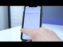 [ProTech] Как скачать приложения свыше 150 МБ из App Store на iOS 11 без Wi-Fi (обход ограничения iPhone)