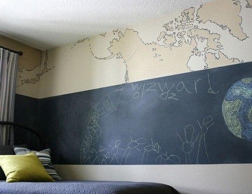 детская шведская стенка недорого