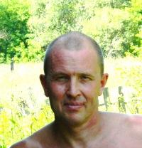 Игорёк Шишов, 10 июня 1994, Клинцы, id154935150