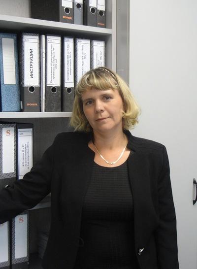 Елена Малышева, 7 ноября , Первоуральск, id200747082