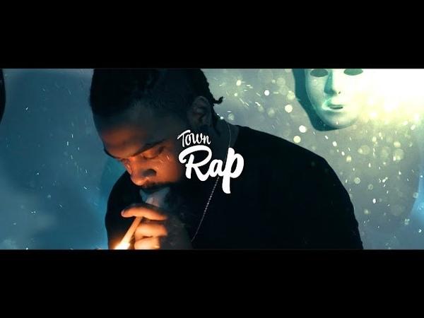 Eruza Five - RooF (Official Music Video)