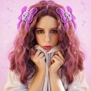 Кристина Каспи фото #19