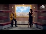 Потап и Настя - Все пучком - HD - VKlipe.Net