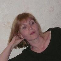 Вера Бормина, 27 апреля , Череповец, id84470463
