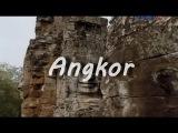 Тайны прошлого 6. Секреты Ангкора