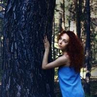 Мария Мачихина, 7 апреля , Рубцовск, id43634934
