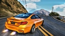 GTA V 2018 Cars Gameplay 4K | ULTRA REALISTIC Graphics MOD