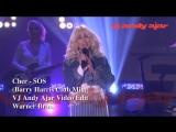 Cher - S.O.S. (Barry Harris Club Mix)