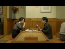 2 Lets Eat Lets Eat Ep1 _ Lee Soo-kyungs Seafood stew food show_Yoon Du-jun, Le