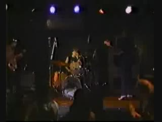 Steve Ray Vaughan - Little Wing (Jimi Hendrix cover) (1983)
