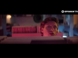 Sam Feldt x LVNDSCAPE - Know You Better (feat. Tessa) Official Music Video