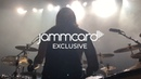 Lamb of God current drummer Art Cruz plays Laid To Rest DRUM CAM FOOTAGE LIVE