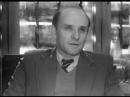 фильм Восхождение 1976 год