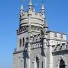 Недвижимость в Крыму, объявления без посредников