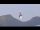 Лучшие видео 2017 _ Таинственные видеоролики НЛО