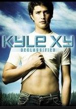 Сериал «Кайл XY»