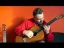 Школа Обучения игре на Гитаре для детей от семи до шестнадцати лет приглашает на обучение запишите его на бесплатный урок об