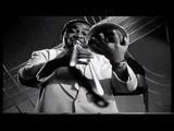 Duke Ellington feat. Kay Davis On A Turquoise Cloud and Frankie and Johnny