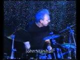 John Surman Q - Karin Krog - 1991 - 12