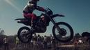Motocross class D. Kostroma 25.08.2018