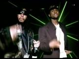Usher - Yeah! ft. Lil Jon, Ludacris. Rap music