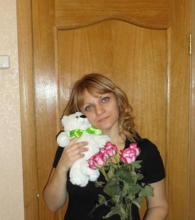 Ирина Николаева, 21 октября , Москва, id10178034