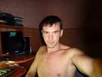 Евгений Поликанов, 10 ноября 1980, Владивосток, id180667251