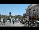 Thessaloniki Салоники