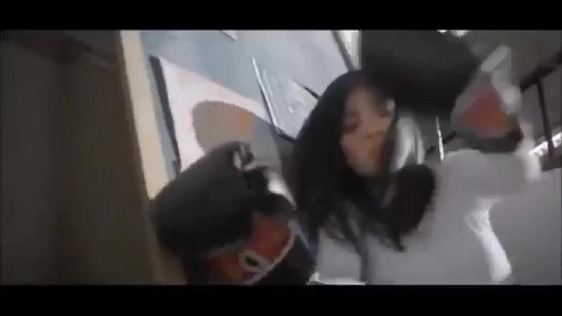 Ya lili ~ Kore klip.mp4.360.mp4