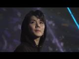 [FANCAM] Завершение второго концерта NUEST W - Double You в Сеуле (17.03.18)