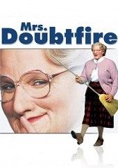 Señora Doubtfire, papá de por vida<br><span class='font12 dBlock'><i>(Mrs. Doubtfire)</i></span>