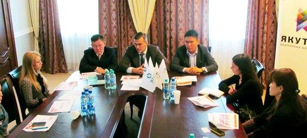 Генеральный директор башинформсвязь уфа официальный сайт руководство