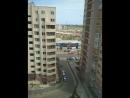 УЛ САХАРОВА 48 10эт 10ти этажка новостройка