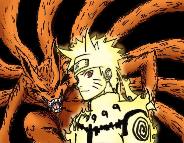 Наруто Ураганные Хроники 310 (Naruto Shippuuden 310)