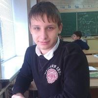 Андрей Яснов