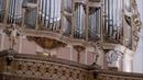 J S Bach Clavier Ubung III L Berben Organ 2CD