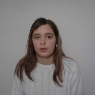 Katja Savsenko, 14 ноября , Сумы, id196272814