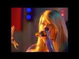 Основной Инстинкт - В последний раз Live (2006)