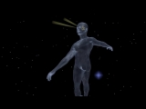 Galactic Mantra - Meditation in the Cosmic Dance