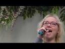 группа ФИЛАРМОНИЯ (Feel'armonia) - Гамбит - Live Московская весна A cappella 2018