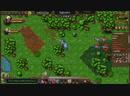 OnePiece - GameBR Grand Line Adventures GLA !cmd