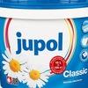 Словенська фарба JUB