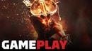Warhammer: Chaosbane - Elontir (High Elf) Gameplay