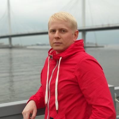 Александр Вильки
