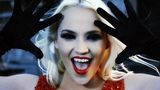 Scarlet Aura - My Own Nightmare - Original Full HD