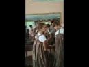 Концерт Есенина